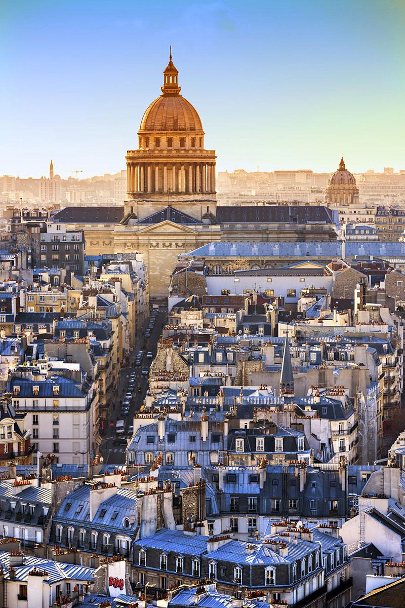 hotel pas de calais location 4 star hotel in paris. Black Bedroom Furniture Sets. Home Design Ideas